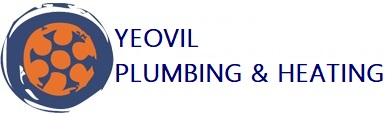 Yeovil Plumbing & Heating