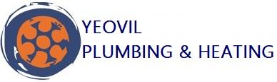 Yeovil Plumbing & Heating